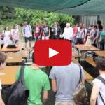 Video: lo spirito della Fondazione Golinelli